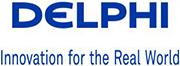 • Vineri 5 mai 2017 se va efectua o vizită la Compania DELPHI – Iasi. Plecarea este la ora 8,30 din fata Rectoratului. Nu se accepta înlocuiri , iar intrarea in firma se face doar pe baza actului de identitate.