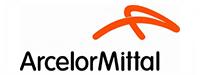 • Compania S.C. ArcelorMittal Tubular Products Iasi S.A a lansat un program de internship pentru studentii.
