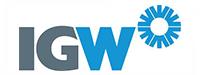 • In perioada 29-31 Mai 2017 au loc Zilele Portilor deschise la compania BMT IGW. Facultatea noastra este partener la acest eveniment si pe linga implicarea efectiva la organizarea evenimentului va fi posibil ca in data de 31 MAI studentii sa viziteze compania. Este un eveniment mai amplu decit o simpla vizita prin aceea ca se vor organiza si workshopuri cum ar fi cel in care se vor simula diferite scenarii de interviu in vederea angajarii. Sunt invitati studentii din anii II si III. Sunt disponibile 30 de locuri de aceea rugam studentii sa se inscrie la eveniment. Accesati pentru detalii privind programul vizitei.