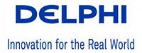• Delphi – Oportunități de dezvoltare şi angajare.