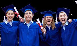 • COMISII FINALIZARE STUDII UNIVERSITARE DE LICENȚĂ ȘI MASTERAT – Sesiunile iunie-iulie 2017, septembrie 2017 și februarie 2018.