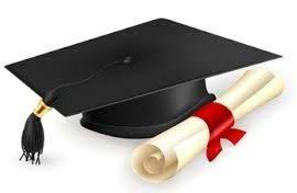 • Înscrierea absolvenţilor la examenul de diplomă din sesiunea  iulie 2018,  se va face până la data de  29  iunie 2018 .