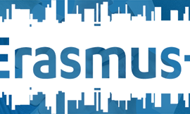 • În data de 27 octombrie 2017, ora 10:00, va avea loc un nou concurs de selecție pentru studenții care doresc să efectueze mobilități în cadrul programului Erasmus+ în semestrul II din anul universitar 2017-2018