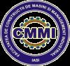 • Șefii de grupă de la studiile universitare de licență,  sunt convocați de conducerea facultății, joi, 5 octombrie 2017, ora  18,00, în amfiteatrul TCM1