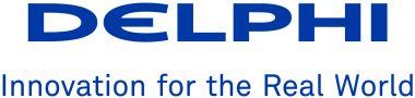 Delphi_Primary_Logo_Blue_TagEng_RGB