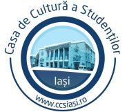 ccs-iasi