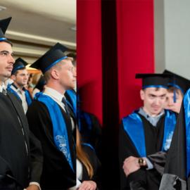 • Informatii privind inscrierea la examenul de diploma si de disertatie – sesiunea februarie 2017