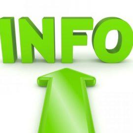 """• Studenții TUIAȘI își vor putea achiziționa abonament CTP la prețul de 10 lei prin aplicația """"24pay"""""""