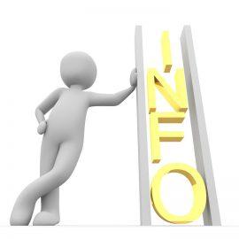 • Compania Preh organizeaza in perioada urmatoare un Workshop cu tema  Introduction in the Design of Injection Molding Components for Automotive Applications using Catia v5. Workshopul este destinat studentilor din anii de studii II, III si IV. Primul curs va avea loc la Fablab: toti studentii interesati sunt bineveniti, pe baza unei inscrieri prealabile la adresa de mail: Iasi@preh.ro ( o selectie pe baza CV-urilor nu va fi necesara pentru aceasta etapa). Detalii…