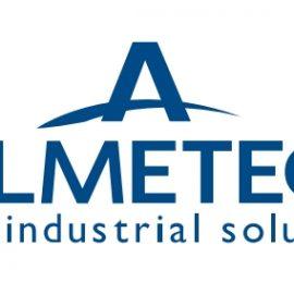 • Allmetech  va asteapta sa participati in perioada 12 – 16 noiembrie 2018 la serviciile de instruire operare utilaje CNC frezare CNC in 3 axe, echipament Fanuc. Detalii…
