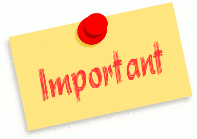Students wishing to occupy a free place in the camp / external excursion during the summer vacation will submit the documents during the period (15.08.2019-05.09.2019)