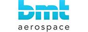 BMT Aerospace – Iași