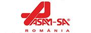 ASAM SA – Iași