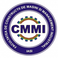 Faculty of Machine Manufacturing and Industrial Management